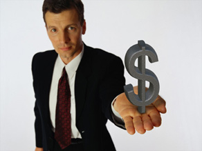 Masters in Psychology Salary