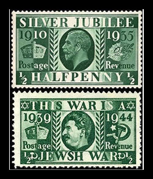 10-This-War-is-a-Jewish-War