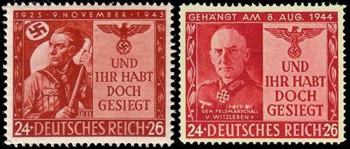 4-General-Erwin-Von-Witzleben-Forgery