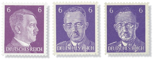 8-The-Himmler-Parody