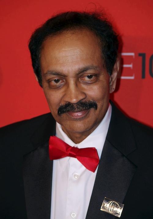 18-Vilayanur-Subramanian-Ramachandran
