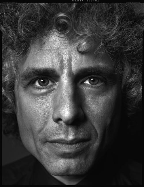 28-Steven-Pinker