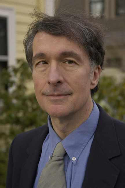 29-Howard-Gardner