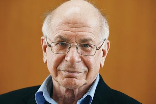 9-Daniel-Kahneman