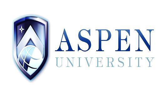Aspen University Online Master's Degree in Counseling