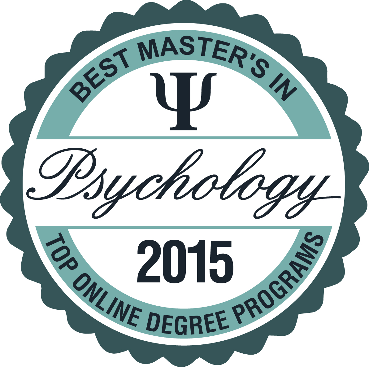Masters thesis scholarships psychology