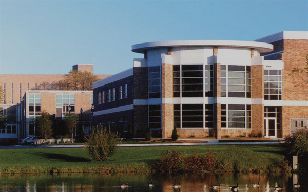 Concordia University Wisconsin Online Master's Degree in Counseling