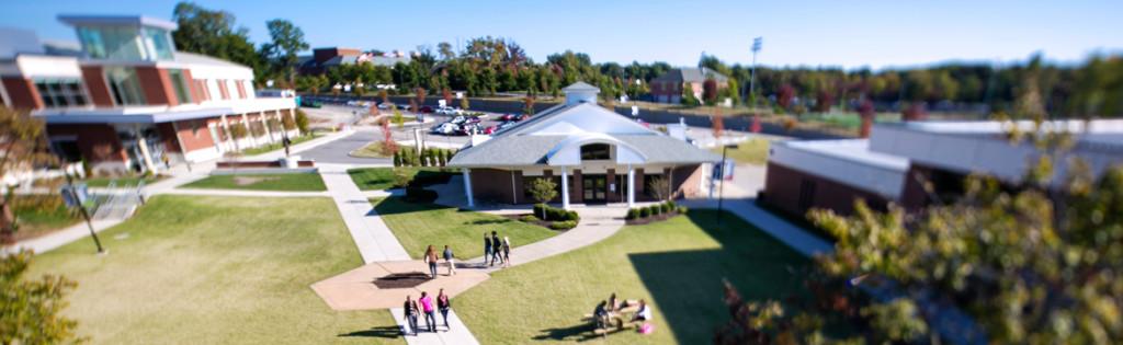 Missouri Baptist University Online Master's Degree in Counseling
