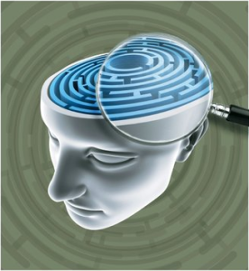 What Is Forensic Psychology Best Masters In Psychology