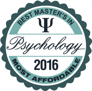 what is a master thesis in psychology Prior to entering graduate school, many students might wonder if all graduate students do a thesis despite what you might hear, a thesis isn't always a requirement for completing all graduate school programs.