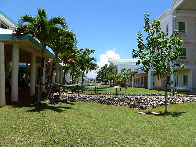 guam-campus-small-college-master-degree-psychology