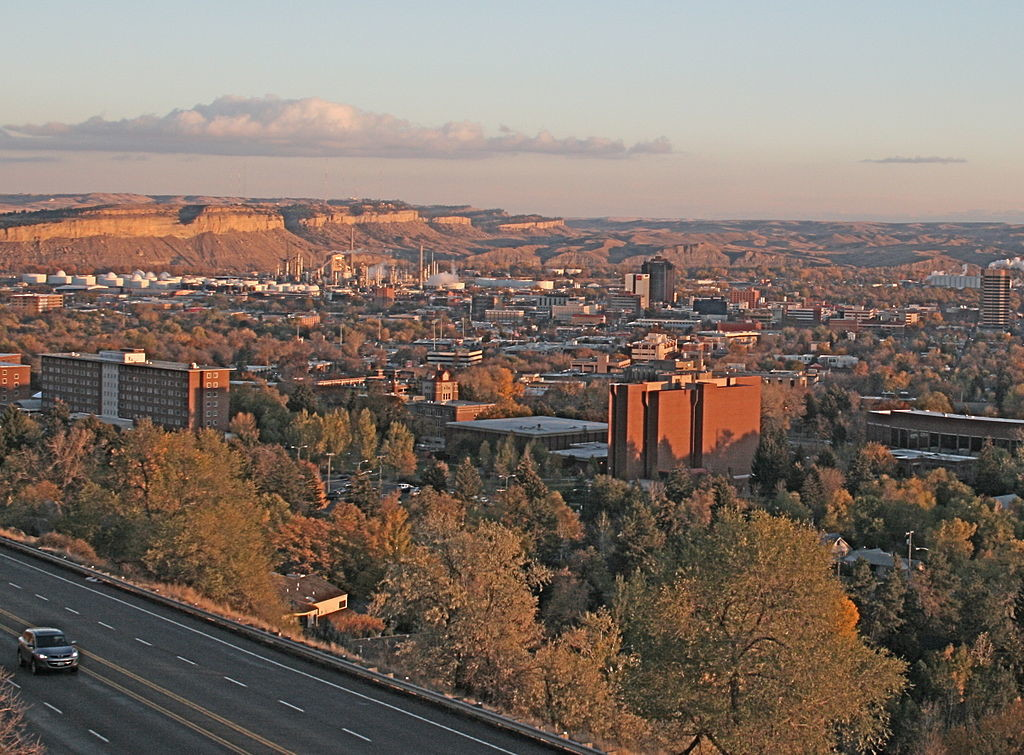 montana-state-university-billings-small-college-masters-degree-psychology