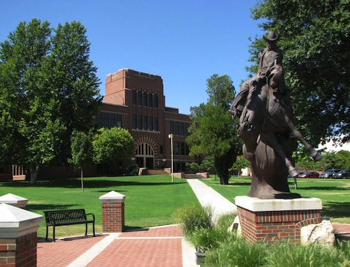 northwestern-oklahoma-state-university-small-college-master-degree-psychology