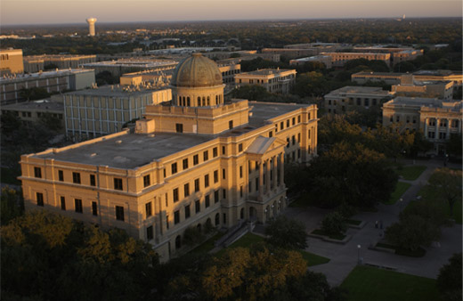 texas-a-m-university-small-college-master-degree-psychology