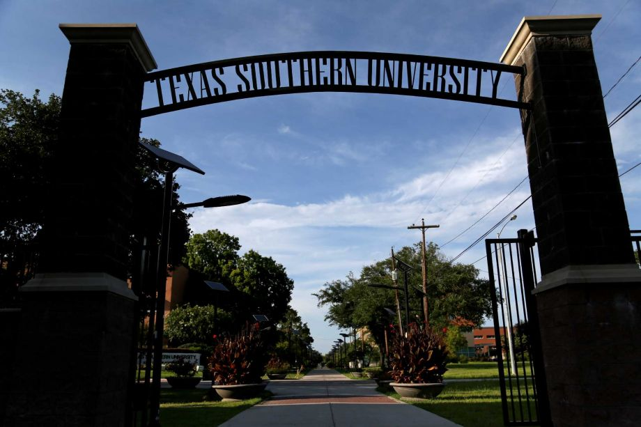 texas-southern-university-small-college-master-degree-psychology