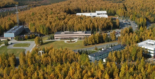 Alaska Pacific University - Online PhD in Psychology Degree Programs