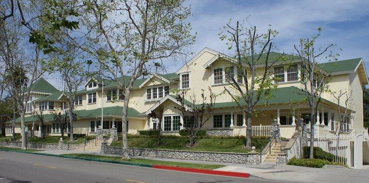 California Coast University - Online PhD in Psychology Degree Programs