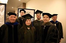 Touro - Online PhD in Psychology Degree Programs