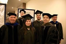 Touro - Online PhD in Psychology Degree Programs