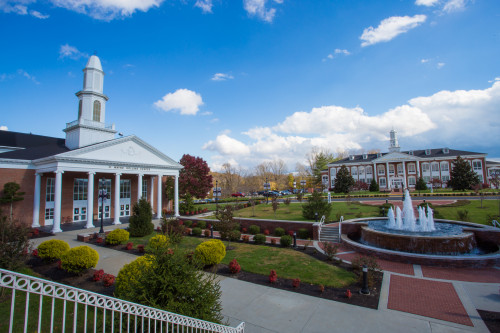 University of the Cumberlands - Online PhD in Psychology Degree Programs