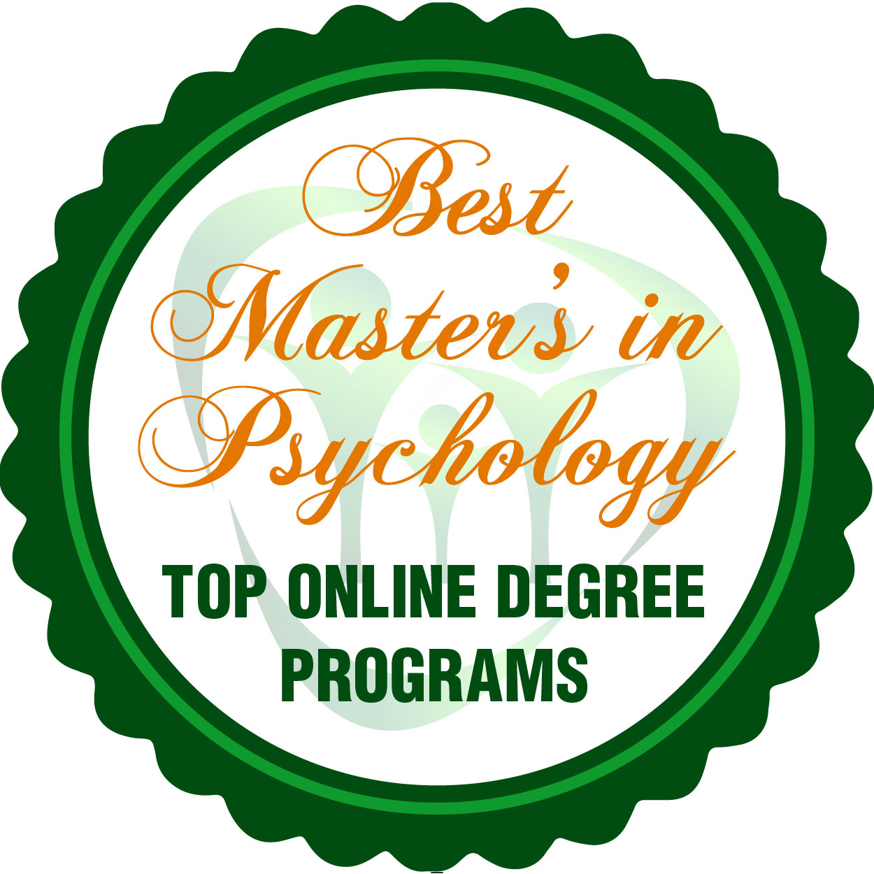Top Online Phd Degree Programs